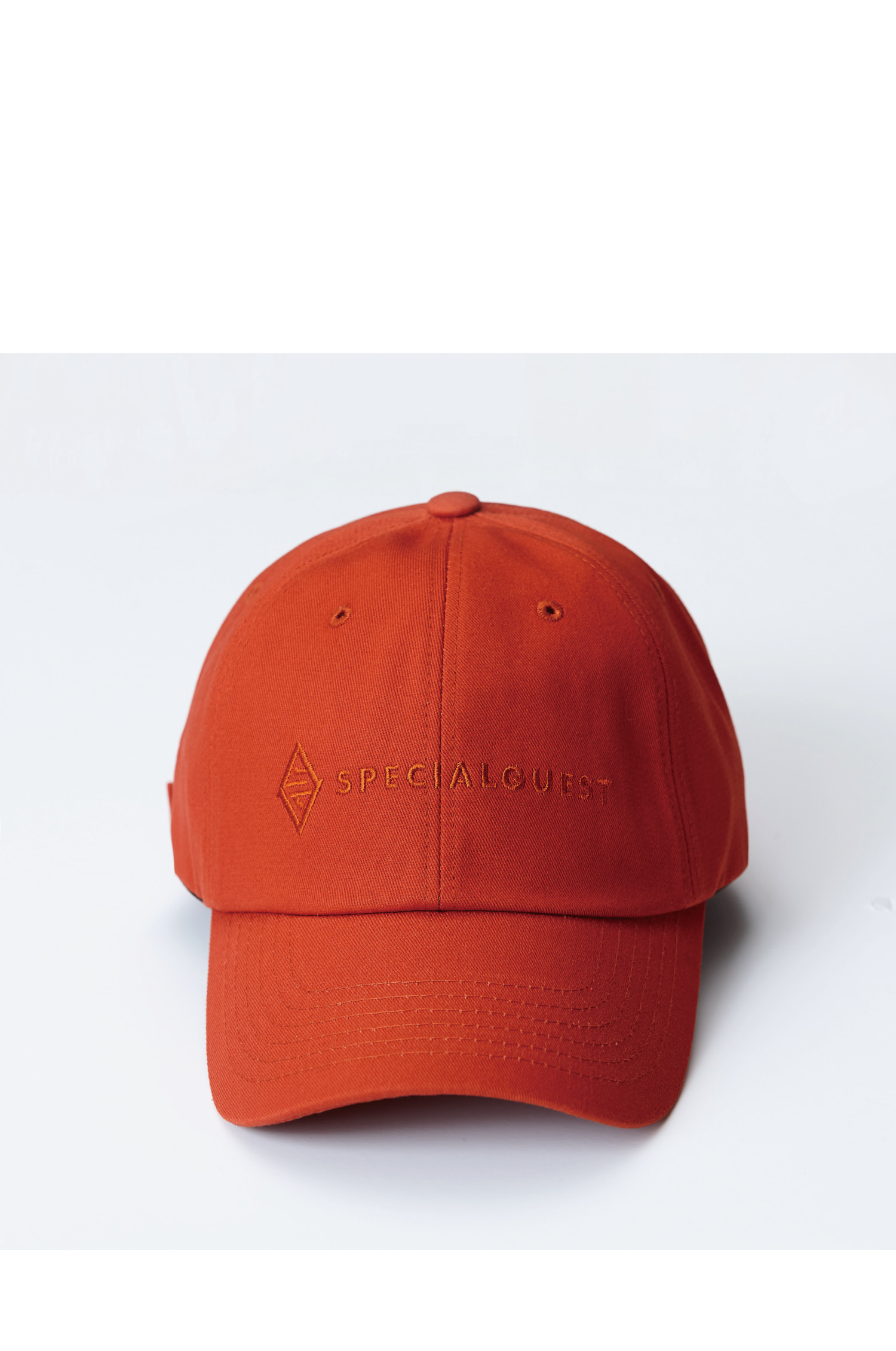 EASY BALLCAP FLAME