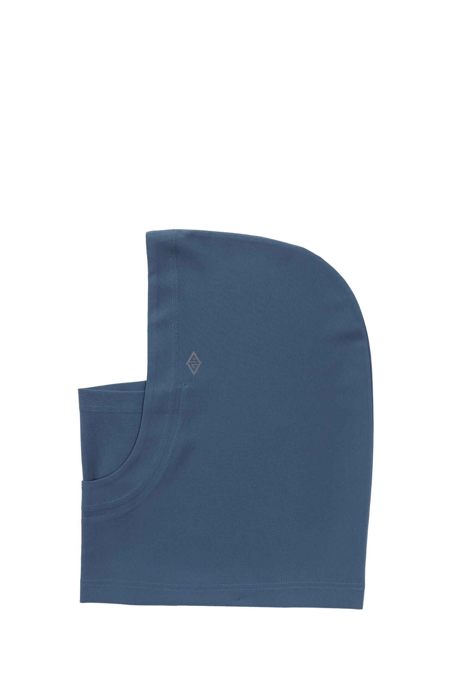 EASY HOODSKIN NAVY