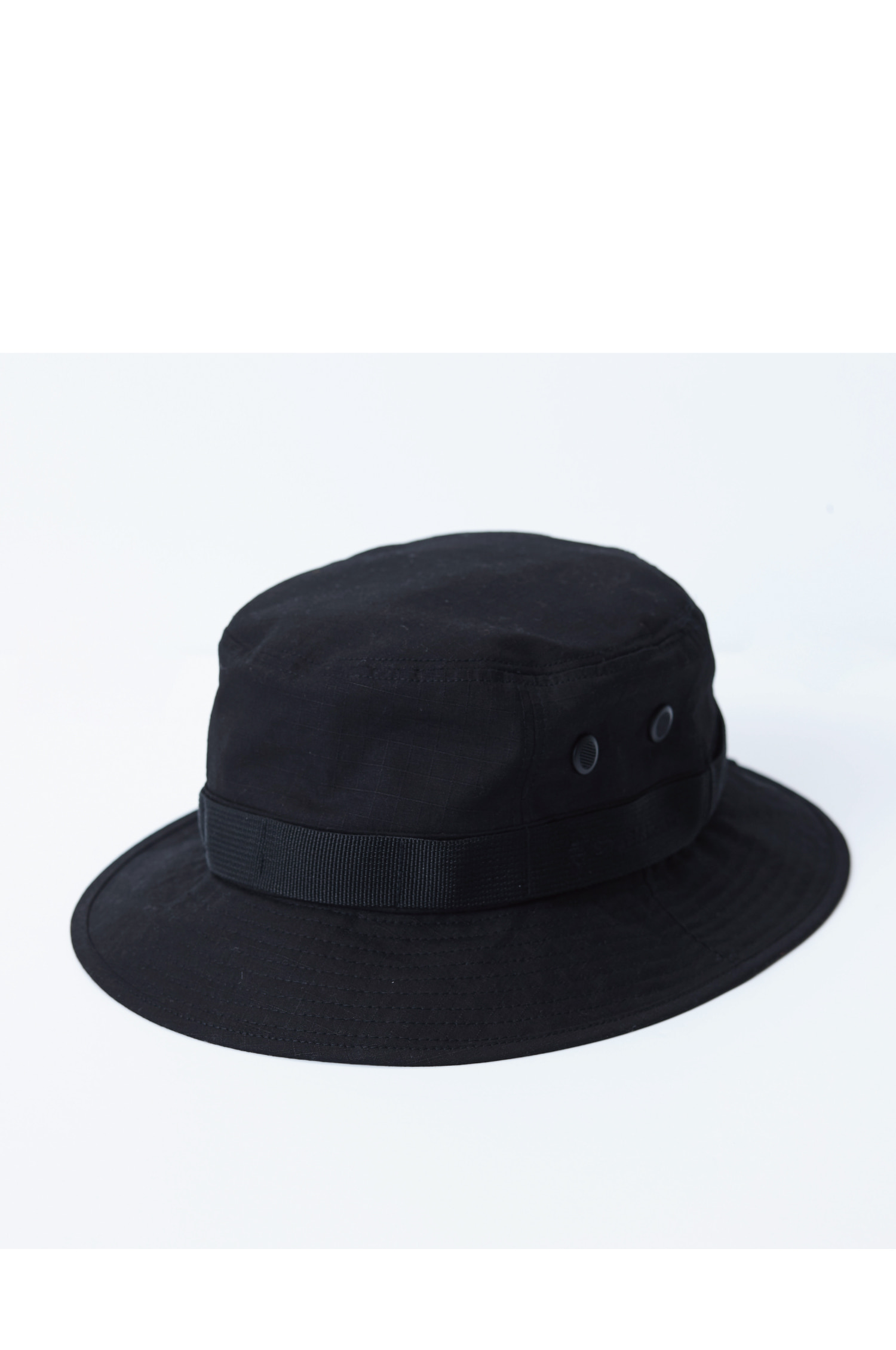 EASY BOONIEHAT BLACK